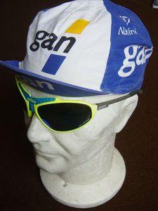 GAN 1994