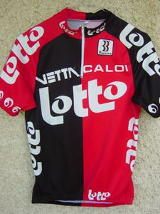 R-Maillot-Lotto-1994.jpg