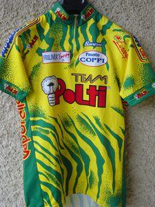 R Maillot POLTI 1996