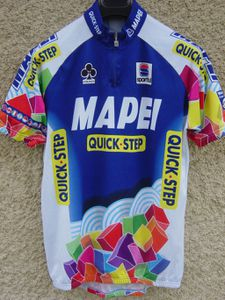 R-maillot-Mapei-2001.jpg