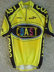R-maillot-TEAM-COAST-2002.jpg
