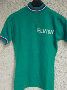 R maillot ELVISH 65