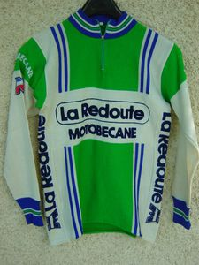 R-maillot-ML-La-Redoute-1980-copie-1.jpg
