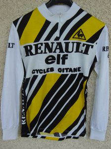 R maillot Renault ELF ML 1982-copie-1