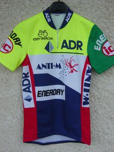 maillot ADR 1988