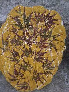 érable rge et sable jaune 2 - copie