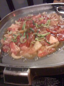 photos-sushis-19-ans-006.jpg