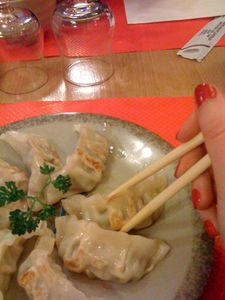 photos-sushis-19-ans-007.jpg
