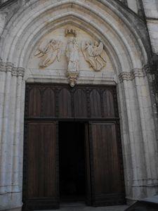 chapelle-de-l-ermiateg-agen-paroisse-sainte-foy.jpg