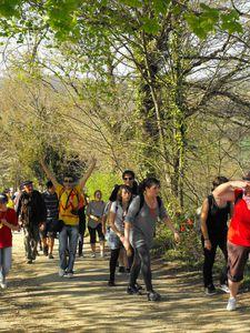27eme-Marche-des-Rameaux-31-mars-2012-036.jpg