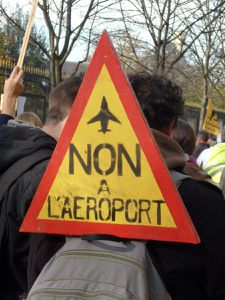 2011-11_Manif_contre_NDL_Paris_X--22-.JPG