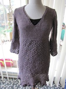 TRICOT 0116