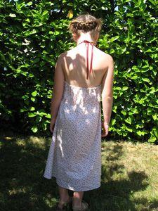 robe-dos-nu-004--Large-.jpg