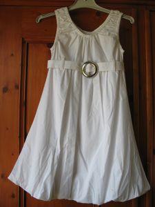 robe 1204 small
