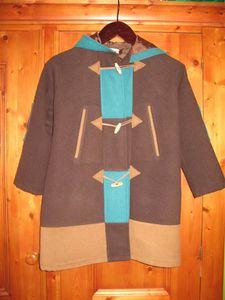 duffle coat 002 (Large)
