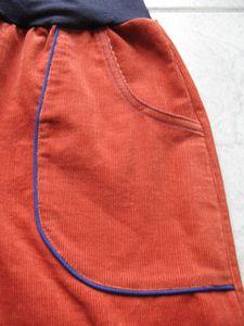 pantalon 2423 (480x640)