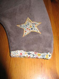 sarouel gris étoiles 006 (Large)