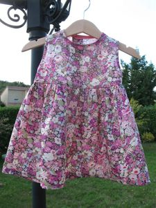 robe liberty 1 an 001 (Large)