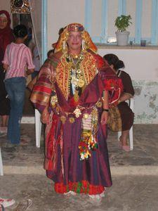 tunisie-2006-155.jpg