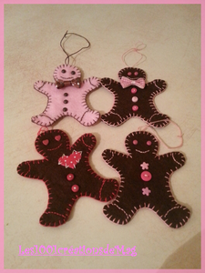 gingerbread3.png