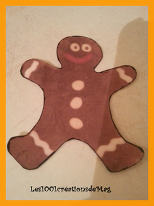 gingerbread6.png