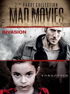 Collection-mad-movies.jpg