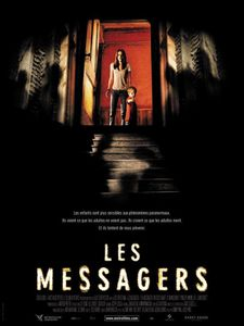 les.messagers
