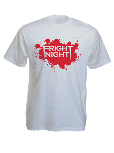 Fright Night Tshirt