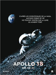 http://img.over-blog.com/225x300/3/85/36/69/Images-2/Image-17/Apollo-18-affiche.jpg