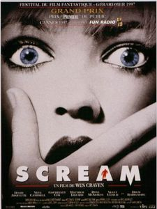 Scream%201