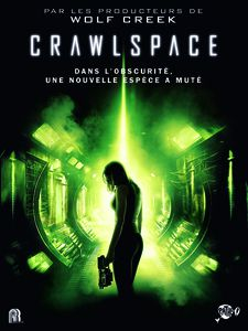 CRAWLSPACE RECTO 768x1024