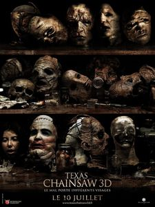 Texas-Chainsaw-3D.jpg