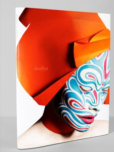 c-photography-rankin-make-up-alex-box-published-by-turnarou.jpg
