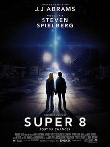 super-8.jpg