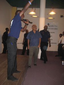 leadership-camp-2011 1072