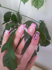 French-rose-et-blanche-avec-papillon-en-one-stroke-sur-un-d.jpg