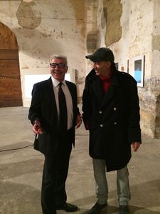 Vernissage-St-Sever 1680