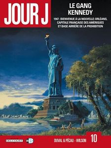 jour-j-tome-10---le-gang-kennedy