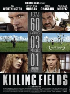 Ectac.Killing-Fields-Film-de-Ami-Canaan-Mann.03.jpg