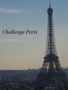 challenge Paris(1)