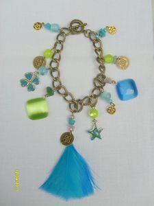 Bracelet Bleuet-copie-1