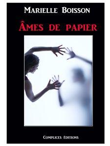 ames_de_papier_ter.jpg