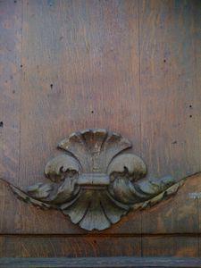 Epeule-fenetres-qui-parlent 1608