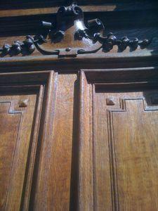 Epeule-fenetres-qui-parlent 1609