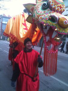 Nouvel-An-Chinois-Epeule-12-fevrier-2012 4392
