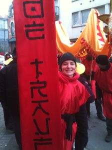 Nouvel-An-Chinois-Epeule-12-fevrier-2012 4395