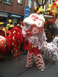 Nouvel-An-Chinois-Epeule-12-fevrier-2012 4400