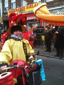 Nouvel-An-Chinois-Epeule-12-fevrier-2012 4432
