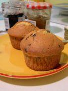 muffins-au-chocolat.jpg