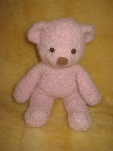 jouets-3569.JPG